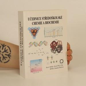 náhled knihy - Učebnice středoškolské chemie a biochemie