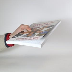 antikvární kniha Asertivně do života, 2012