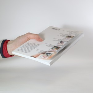antikvární kniha Jak s dobrou náladou překonat nepříjemné situace, 2010