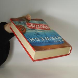 antikvární kniha Účastníci zájezdu, 2006