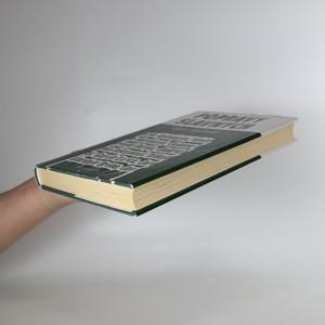 antikvární kniha Popravy slavných, 2002