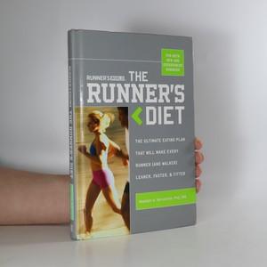 náhled knihy - Runner's World The Runner's Diet