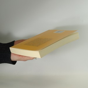 antikvární kniha Slavní mágové, okultisté a kouzelníci. Od Nostradama po Copperfielda, 2015