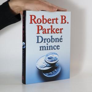 náhled knihy - Drobné mince