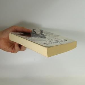 antikvární kniha Assassin's Creed: Renesance, 2010