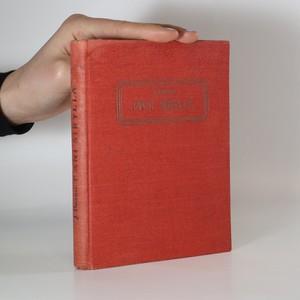 náhled knihy - Paní Sibylla