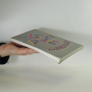 antikvární kniha Večer tříkrálový, aneb cokoli chcete, 2001