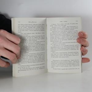 antikvární kniha Válka s roboty, 1994