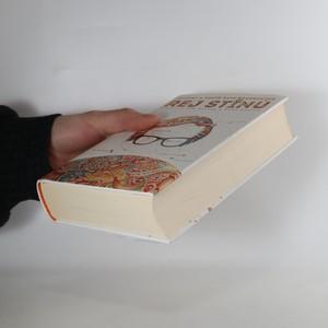antikvární kniha Rej stínů. Povídky k poctě Raye Bradburyho, 2013