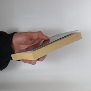 antikvární kniha Zpátky na Zemi, 1996
