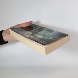 antikvární kniha Cesta Sabla Keeche. Spatterjay 2, 2008