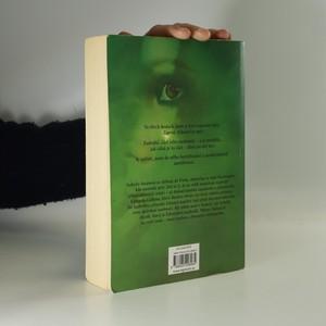 antikvární kniha Stmívání, neuveden