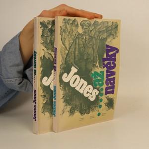 náhled knihy - ...až navěky. 1. - 5. díl. (2 svazky)