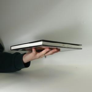 antikvární kniha Metuzalémská formule : klíč k věčné mladosti, 1995