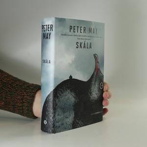 náhled knihy - Skála