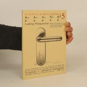 náhled knihy - Scientia & Philosophia 5