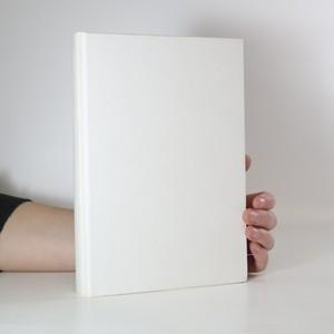 náhled knihy - Hvězdná pěchota