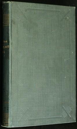 náhled knihy - Pekelný ráj : Román