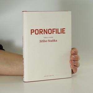 náhled knihy - Pornofilie