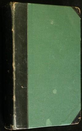 náhled knihy - Turbina : román