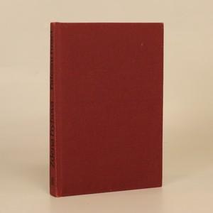 náhled knihy - Falešní hráči