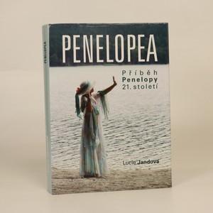 náhled knihy - Penelopea