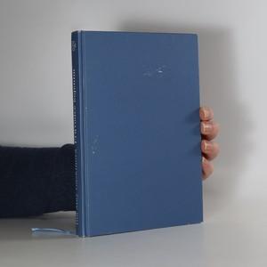 náhled knihy - Průvodce kojením