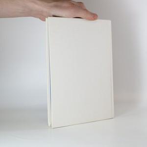 antikvární kniha Šťastný princ a jiné pohádky, 1985