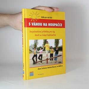 náhled knihy - S váhou na houpačce : kniha pro vaši duši