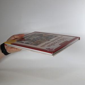 antikvární kniha Velká kniha originálních nápadů, 2016