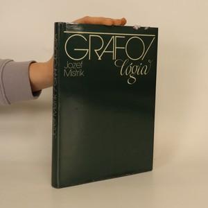 náhled knihy - Grafológia (slovensky)