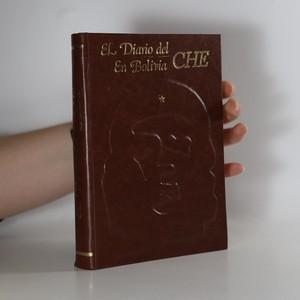 náhled knihy - El diario del Che en Bolivia