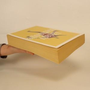 antikvární kniha Základy psychologie, 2004