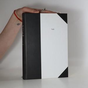 náhled knihy - Labyrintem revoluce