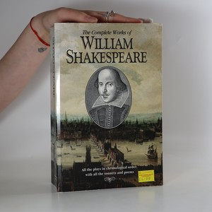 náhled knihy - The complete works of William Shakespeare
