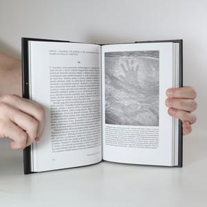 antikvární kniha Orfeus, 2009