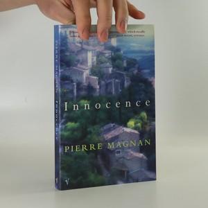 náhled knihy - Innocence