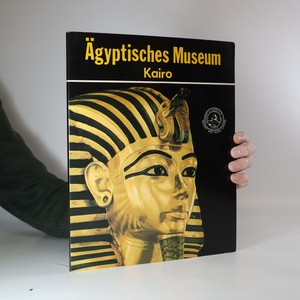 náhled knihy - Ägyptisches Museum Kairo