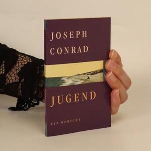náhled knihy - Jugend