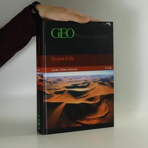 náhled knihy - GEO Themenlexikon