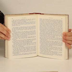 antikvární kniha 35x Reader's Digest Auswahlbücher, neuveden