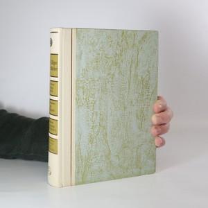 náhled knihy - Reader's Digest Auswahlbücher