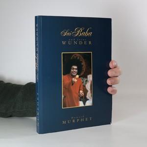 náhled knihy - Sai Baba und seine Wunder