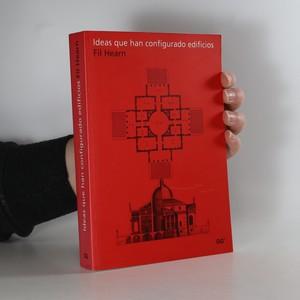 náhled knihy - Ideas que han configurado edificios