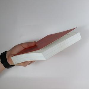 antikvární kniha Ideas que han configurado edificios, 2006