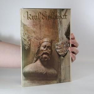 náhled knihy - Král diplomat. Jan Lucemburský 1296-1346