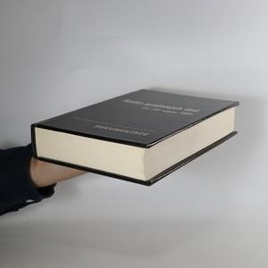 antikvární kniha Sedm pražských dnů 21.-27. srpen 1968. Dokumentace, 1990