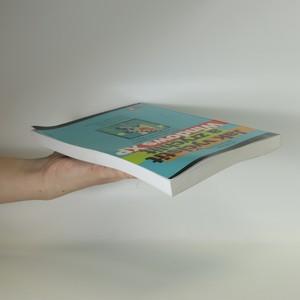 antikvární kniha Jak vyčistit a zrychlit Windows XP, neuveden