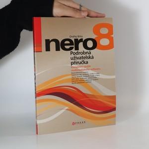 náhled knihy - Nero 8. Podrobná uživatelská příručka