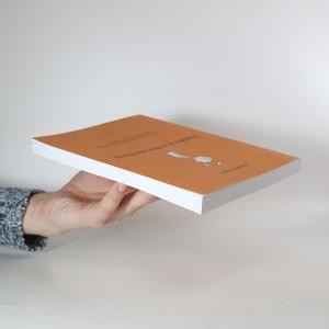 antikvární kniha Najděte si svého marťana : ...co jste vždycky chtěli vědět o psychologii, ale ve škole vám to neřekli..., 2008